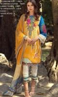 ittehad-textile-dhaagay-volume-i-2020-5