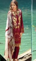 ittehad-textile-dhaagay-volume-i-2020-6