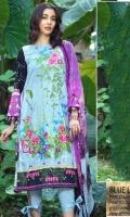 ittehad-textile-dhaagay-volume-i-2020-7