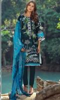 ittehad-textile-dhaagay-volume-i-2020-8