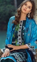 ittehad-textile-dhaagay-volume-i-2020-9