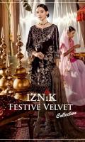 iznik-festive-velvet-2018-1