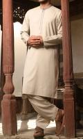 j-shalwar-kameez-2019-1