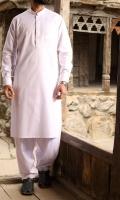 j-shalwar-kameez-2019-13