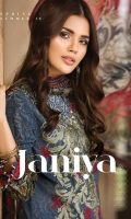 Lawn Print Embroidered Front Lawn Printed Back Lawn Printed Sleeves Crinkle Chiffon Printed Dupatta Plain Trouser