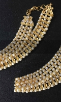 jewellery-anklets-2018-1