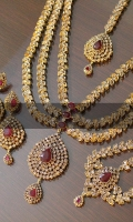 jewellery-bridal-sets-2018-12