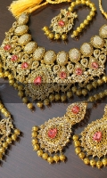 jewellery-bridal-sets-2018-14