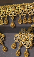 jewellery-bridal-sets-2018-16