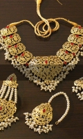 jewellery-bridal-sets-2018-22