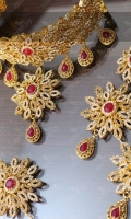jewellery-bridal-sets-2018-23