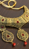 jewellery-bridal-sets-2018-4