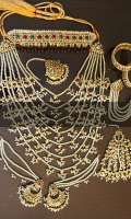 jewellery-bridal-sets-2018-7
