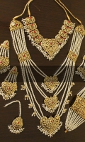 jewellery-bridal-sets-2018-8