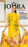 Khaddar