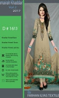 jumaira-khaddar-digital-print-collection-2017-12