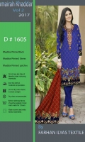 jumaira-khaddar-digital-print-collection-2017-2