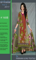 jumaira-khaddar-digital-print-collection-2017-4