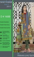jumaira-khaddar-digital-print-collection-2017-5