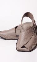 j-footwear-12