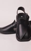 j-footwear-15
