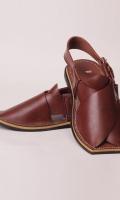 j-footwear-17