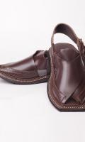 j-footwear-18