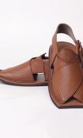 j-footwear-24