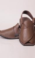 j-footwear-25