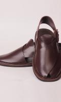 j-footwear-26