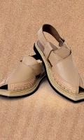 j-footwear-6