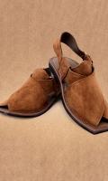 j-footwear-7
