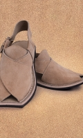 j-footwear-8