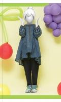 junaid-jamshed-girls-spring-volume-i-2018-2