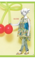 junaid-jamshed-girls-spring-volume-i-2018-27