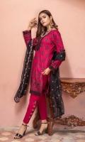 kalyan-designer-embroidered-volume-ii-2020-14