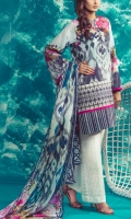 kapray-pret-collection-2018-43