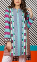 kapray-pret-collection-2018-47