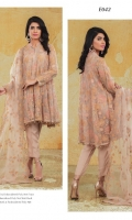 kayseria-luxury-unstitched-2019-19