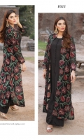 kayseria-luxury-unstitched-2019-9