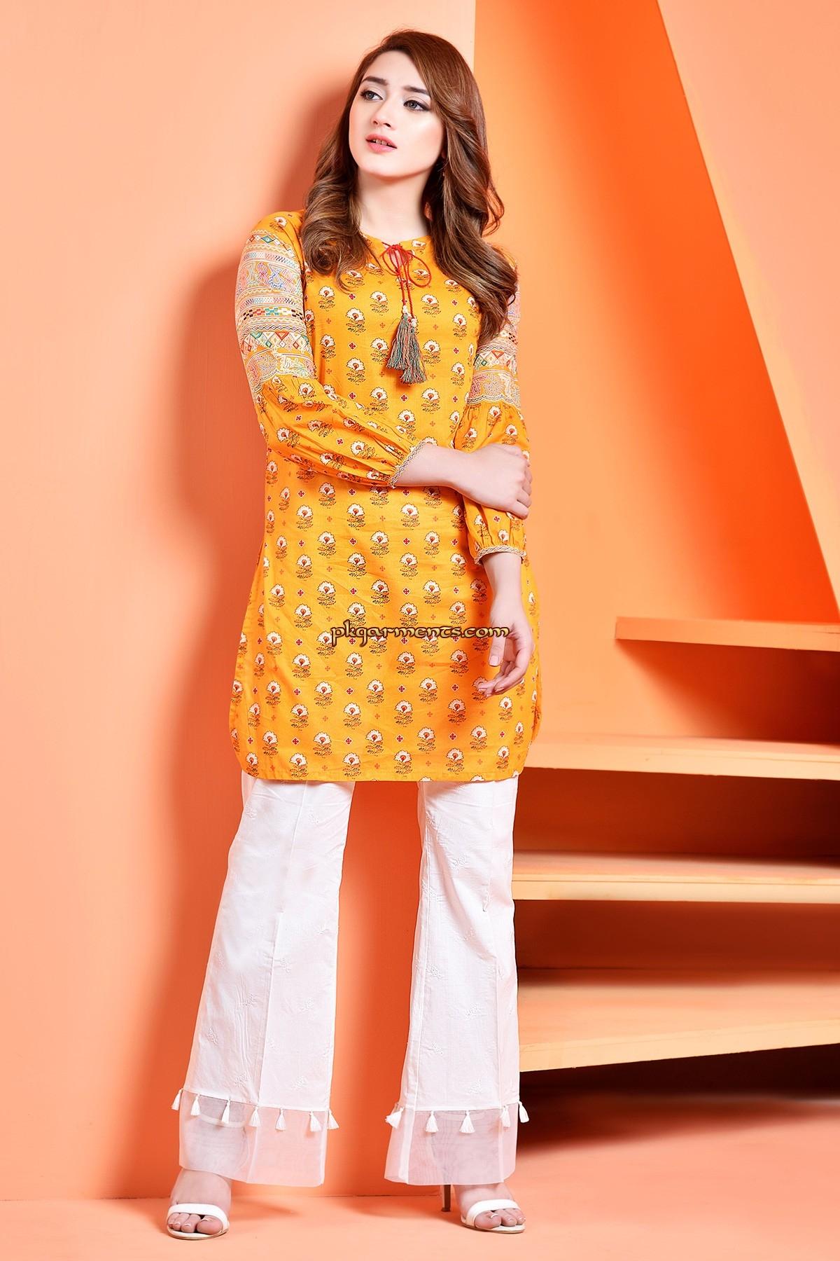Kayseria Summer Collection 2018 | Pakistani Clothes ...