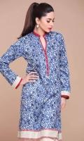 Lawn shirt 3m Lawn shalwar 2.5m