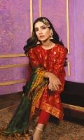 khaadi-eid-luxury-2019-26