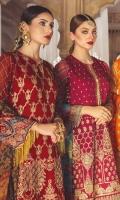 khaadi-eid-luxury-2019-3