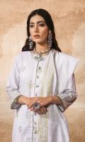 khaadi-eid-luxury-2019-47