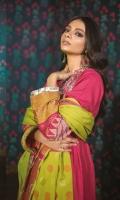 khaadi-eid-luxury-2019-50