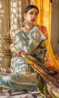 khaadi-eid-luxury-2019-6
