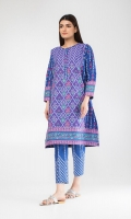 Kurta with Pants