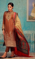 khaadi-winter-collection-volume-i-2017-100