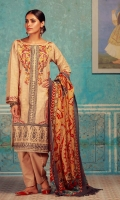 khaadi-winter-collection-volume-i-2017-27